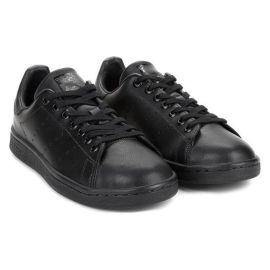 Adidas Stan Smith - Preta