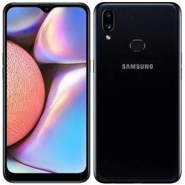 Samsung - Galaxy A10S